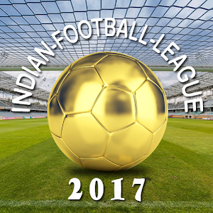 Indian Football League Update