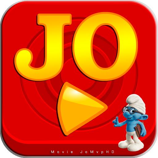 Movie JoMvpHD(th)