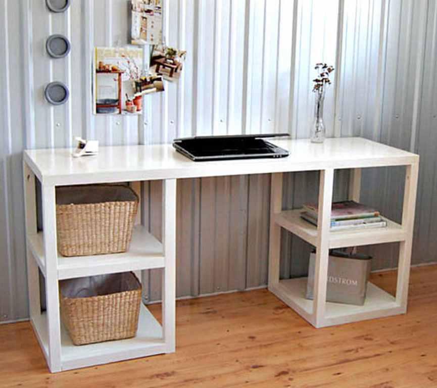 craft desk design 2