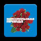 KP AR icon