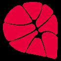 Players Stats - NBA icon