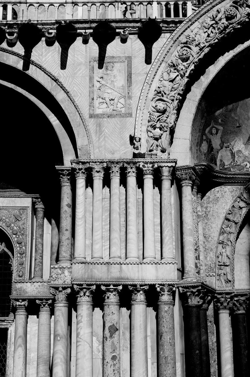 Archi e Colonne di abi313