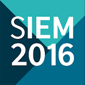 SIEM Conference 2016