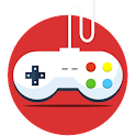 Video Game Quiz icon