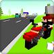 Blocky Chopper (game)