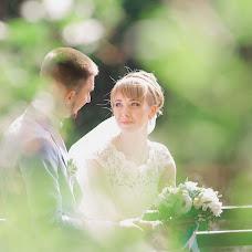 Wedding photographer Kristin Tina (katosja). Photo of 07.07.2017