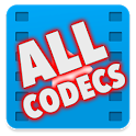 All codecs for Archos Video icon