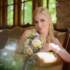 Wedding photographer Anna Starodumova (annastar). Photo of 24.08.2014