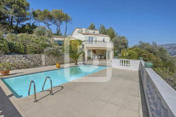 villa à Nice (06)
