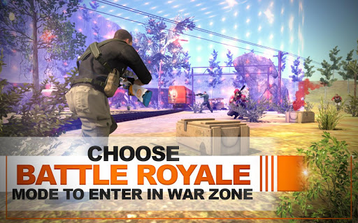 Counter Battlelands : Black Ops Bravo Teams apkmind screenshots 11