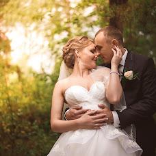 Wedding photographer Igor Popov (popovigor). Photo of 14.04.2015