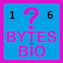 BoB Quiz 1VBK6 icon