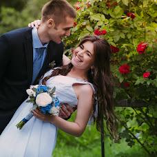 Wedding photographer Evgeniya Litovchenko (BBlood). Photo of 20.05.2015