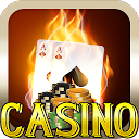 ShownDown Texas Poker Casino APK