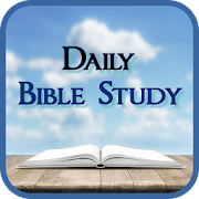 App Daily Bible Study APK for Windows Phone