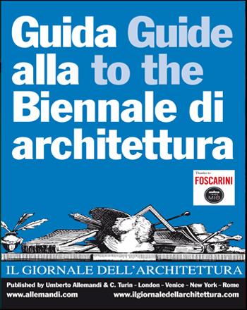 Venice Biennale GUIDA_OTTAVI_DEFINITIVA_MRES-1.jpg