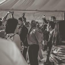 Wedding photographer Fernando Duran (focusmilebodas). Photo of 08.09.2017