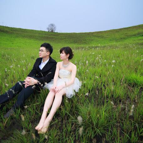 婚礼摄影师 Genie Tang (tang). 27.03.2014的图片