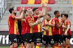 Het seizoen doorgelicht: KV Mechelen van degradatiestrijd naar strijd om Europees voetbal met beste spel in decennia