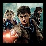 Harry Potter New Ringtones