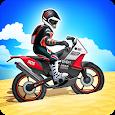 Motocross Games: Dirt Bike Racing