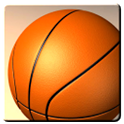 iBasket Manager icon