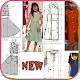 Kids Clothes Sewing Patterns apk
