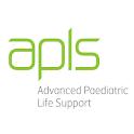 APLS Australia icon