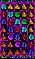 Screenshot of Logic Puzzle