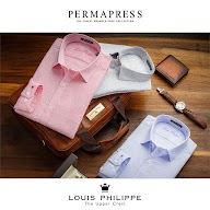 Louis Philippe photo 5
