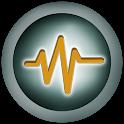 Audio Elements Demo icon