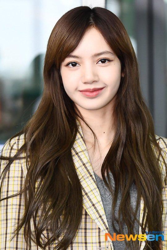 lisa forehead1