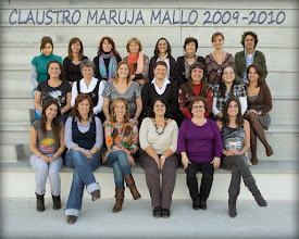 Photo: 2009-10