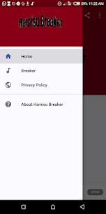 Hamisu Breaker 2.0 [Mod + APK] Android 1