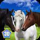 Family Horse Simulator (game)