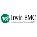 Irwin EMC icon