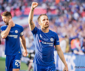 Officiel : Monaco signe le renfort tant attendu