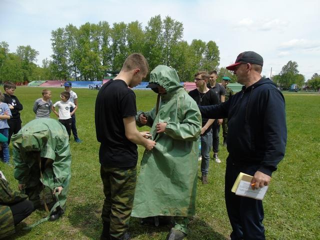 http://ivanovka-dosaaf.ru/images/dsc01075.jpg