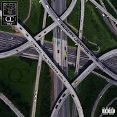 Quality Control: Control The Streets Volume 1
