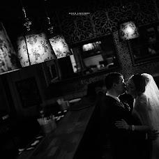 Wedding photographer Aleksandr Lizunov (lizunovalex). Photo of 26.02.2017