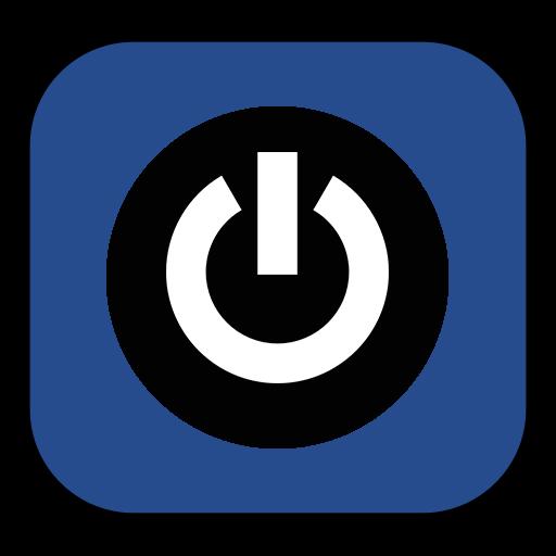 App Insights: Samsung TV Remote App | Apptopia
