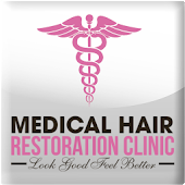 Medical Hair Restoration Clinic
