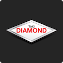 Taxi Diamond icon