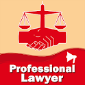 How To Become A Great Lawyer icon