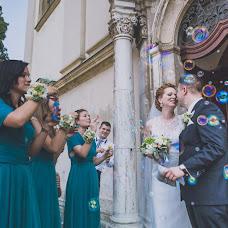 Esküvői fotós Szilveszter Páli (paliszilveszter). Készítés ideje: 14.03.2016