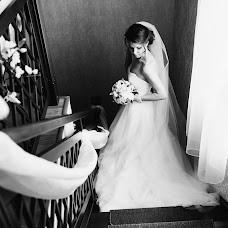 Wedding photographer Svetlana Malysheva (SvetLaY). Photo of 16.07.2015