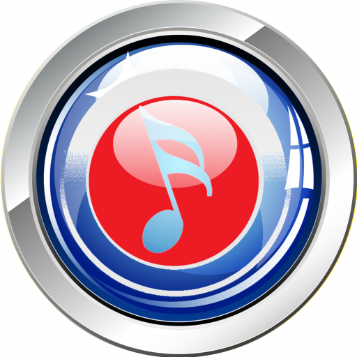 songs player flash