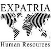 Logo EXPATRIA HUMAN RESOURCES