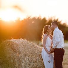 Wedding photographer Filip Prodanovic (prodanovic). Photo of 26.07.2017