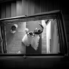 Wedding photographer Mario Marinoni (mariomarinoni). Photo of 18.01.2018